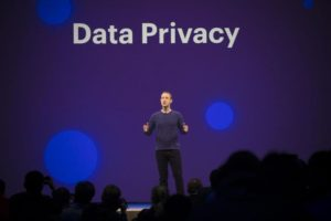 FB Data Privacy Policy